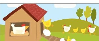 Business Plan for poultry farm - SlideShare